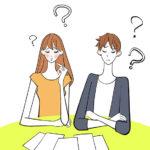 インビザライン矯正と他の矯正治療との違い