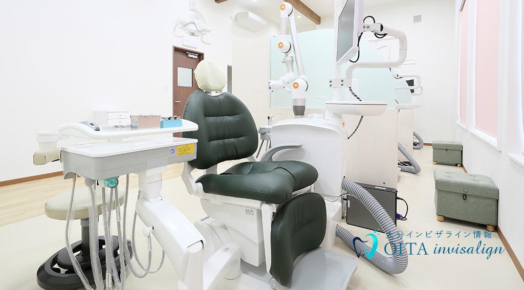 矯正歯科の医療費控除